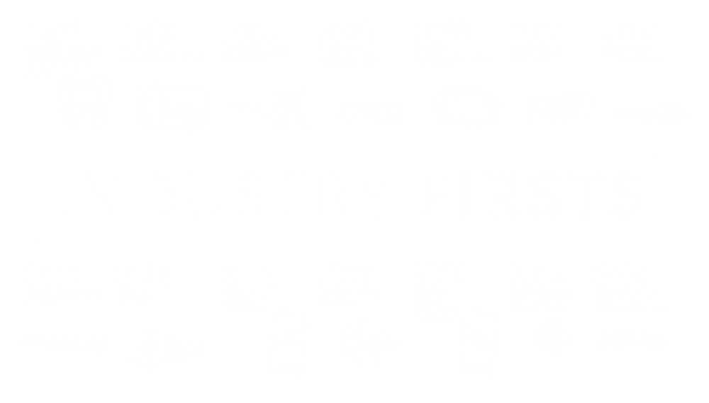 Industry first from 1998