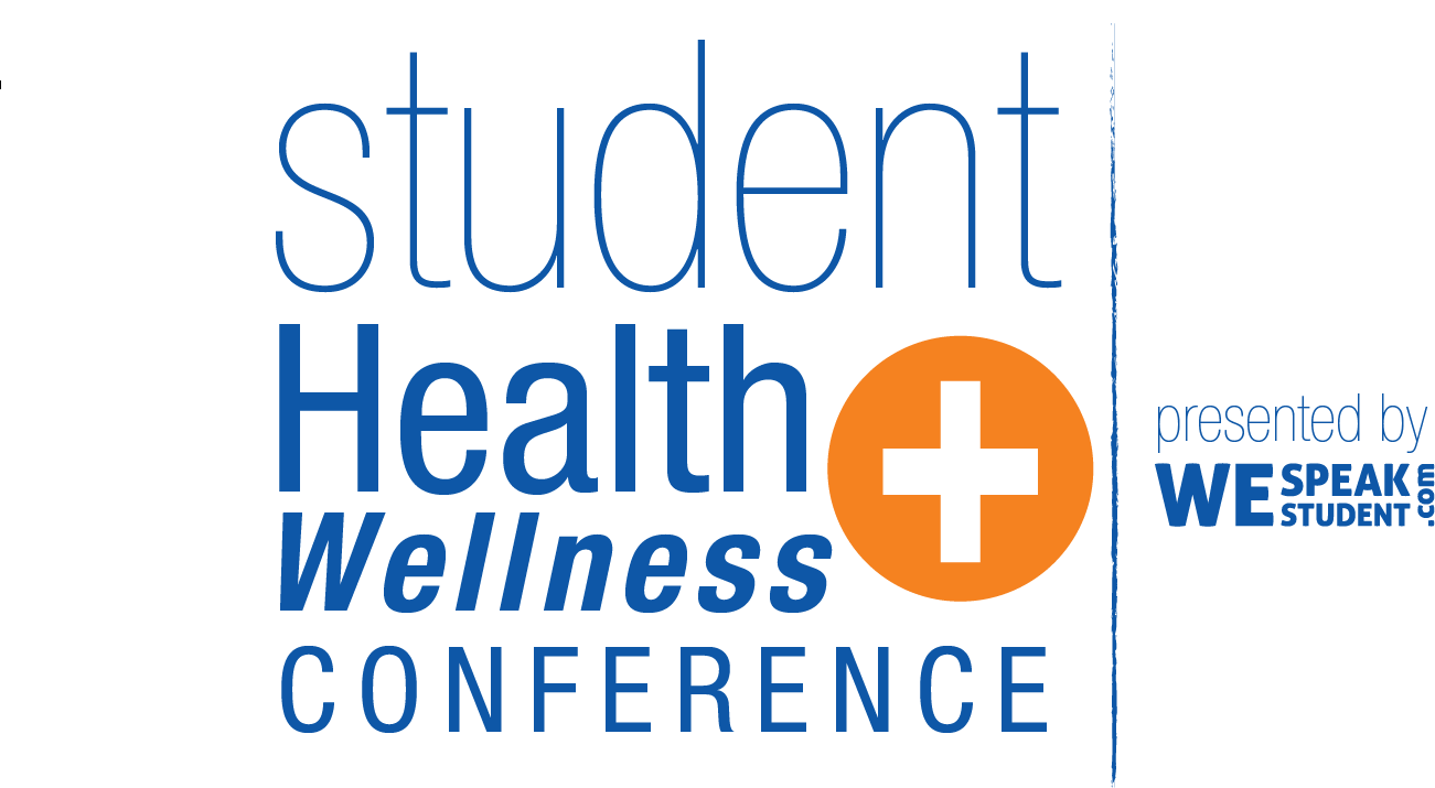 Student Health and Wellness Conference