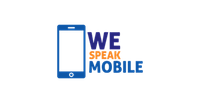 We Speak Mobile