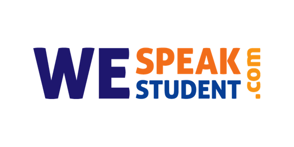 We Speak Student, student insurance, student, insurance