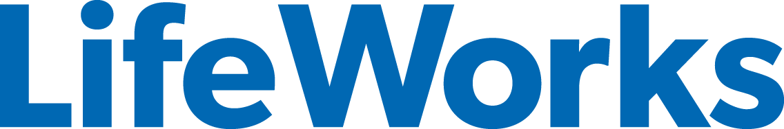 ceridian lifeworks icon